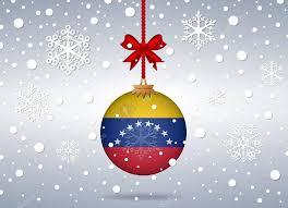Navidad en Venezuela