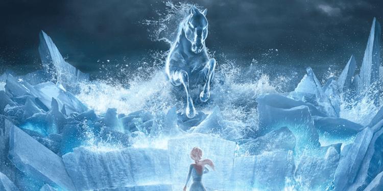 The-Nokk-Frozen-2