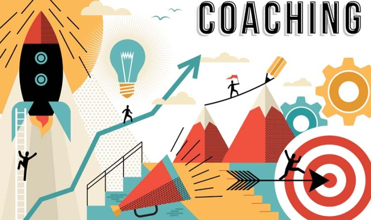 funcionamiento del coaching
