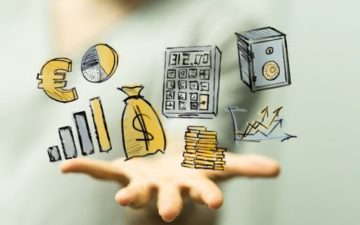 Finance Overview and finance tips