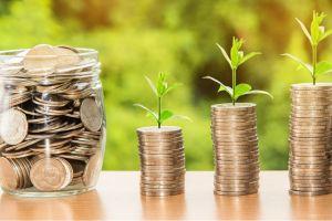 Prioritize savings