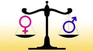 Derechos de las mujeres