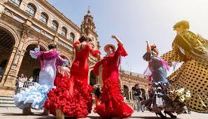 Cultura de España