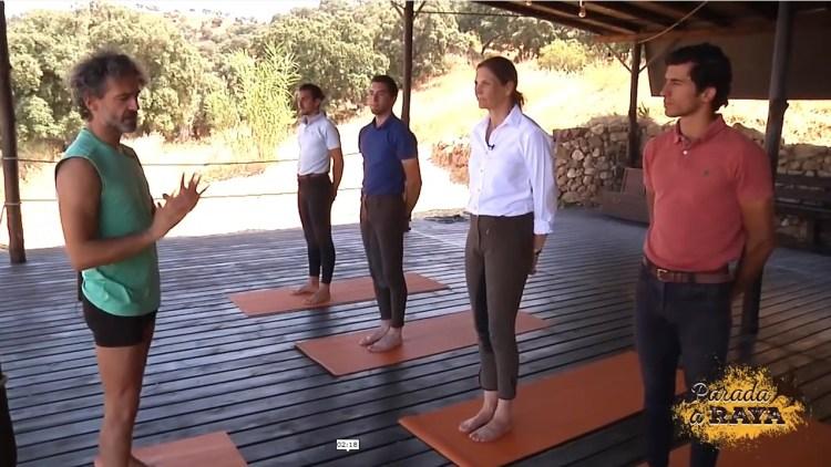 yoga-jinetes-caballos