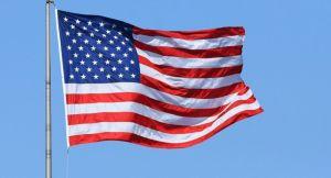 Estados Unidos en el corazón de Gustavo Mirabal Castro