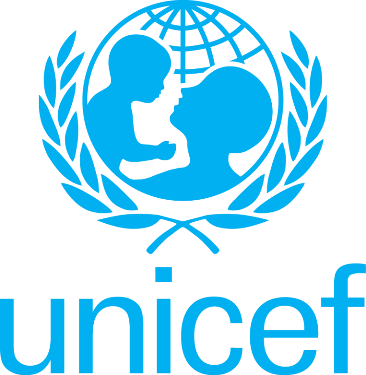 United Nations International Children's Emergency Fund. An important institution for Family