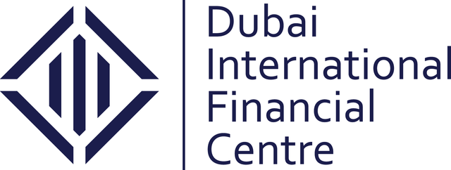 Centro Internacional Financiero