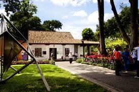 Parque La Estancia