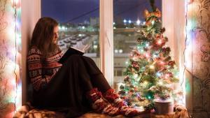 ¿Cómo será la navidad en tiempos de coronavirus?