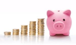 El papel del ahorro
