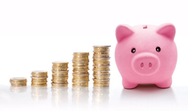 El papel del ahorro en las finanzas para deportistas