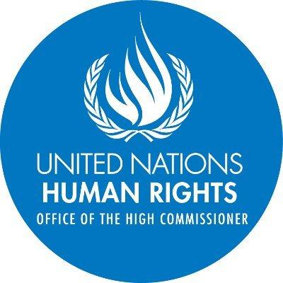 Human Rights Office of the High Commissioner - The relevance of Human Rights