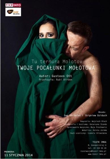 pocalunki-molotow-gustawo-ott-premiera-imka-warszawa-2013-12-20-530x761