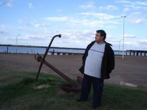 Gustavo Daniel Ripoll
