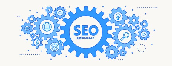 Easy On-Site SEO Tweaks to Improve Rankings