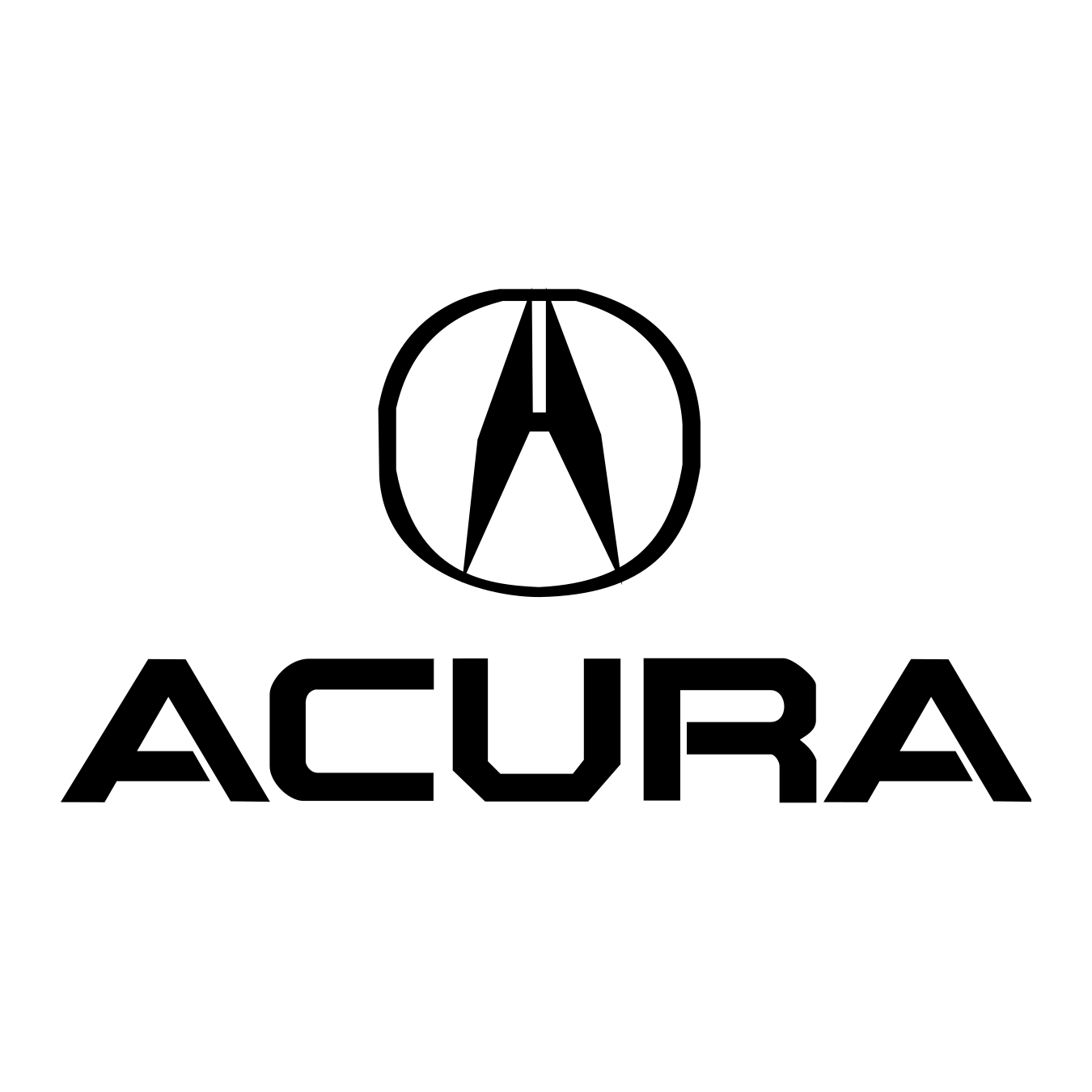 Acura Dealer Associations