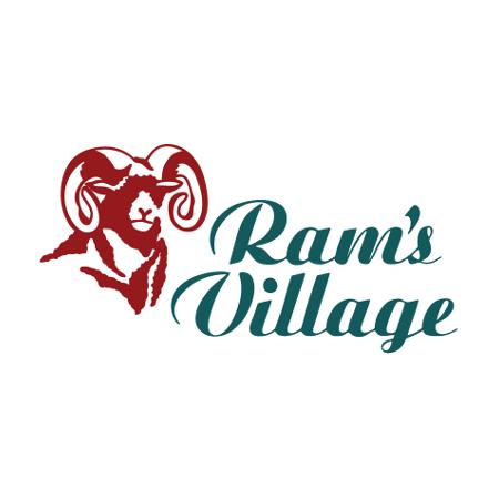 Ram's Village