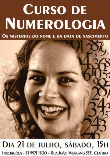 arte curso numerologia jornal 1
