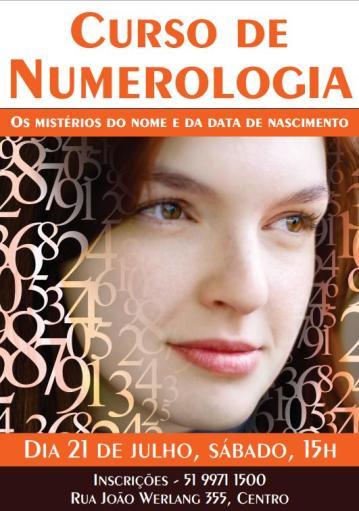 arte curso numerologia jornal 2