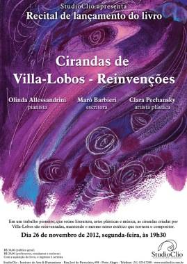 cartaz_Cirandas-Villa-lobos