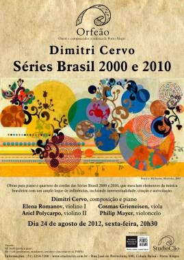 cartaz_Orfeão-Dimitri_ago
