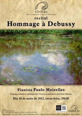cartaz_Orfeão_Debussy_mai