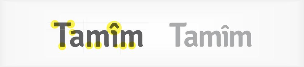 tipologia-tamim
