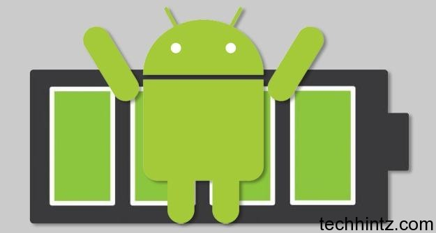 How-To-Save-Battery-On-Android-Devices