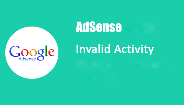 AdSense-Invalid-Activity