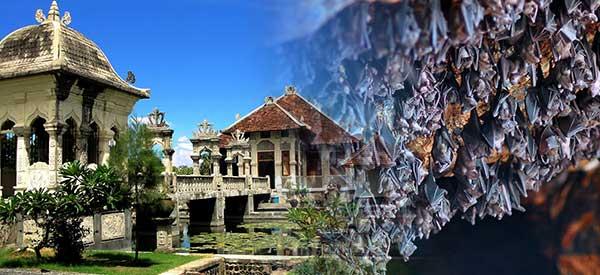Eastern Bali Tour