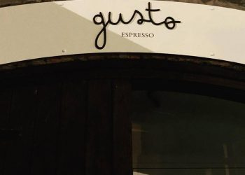 gusto_expresso