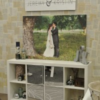 Star-Telegram Bridal Show