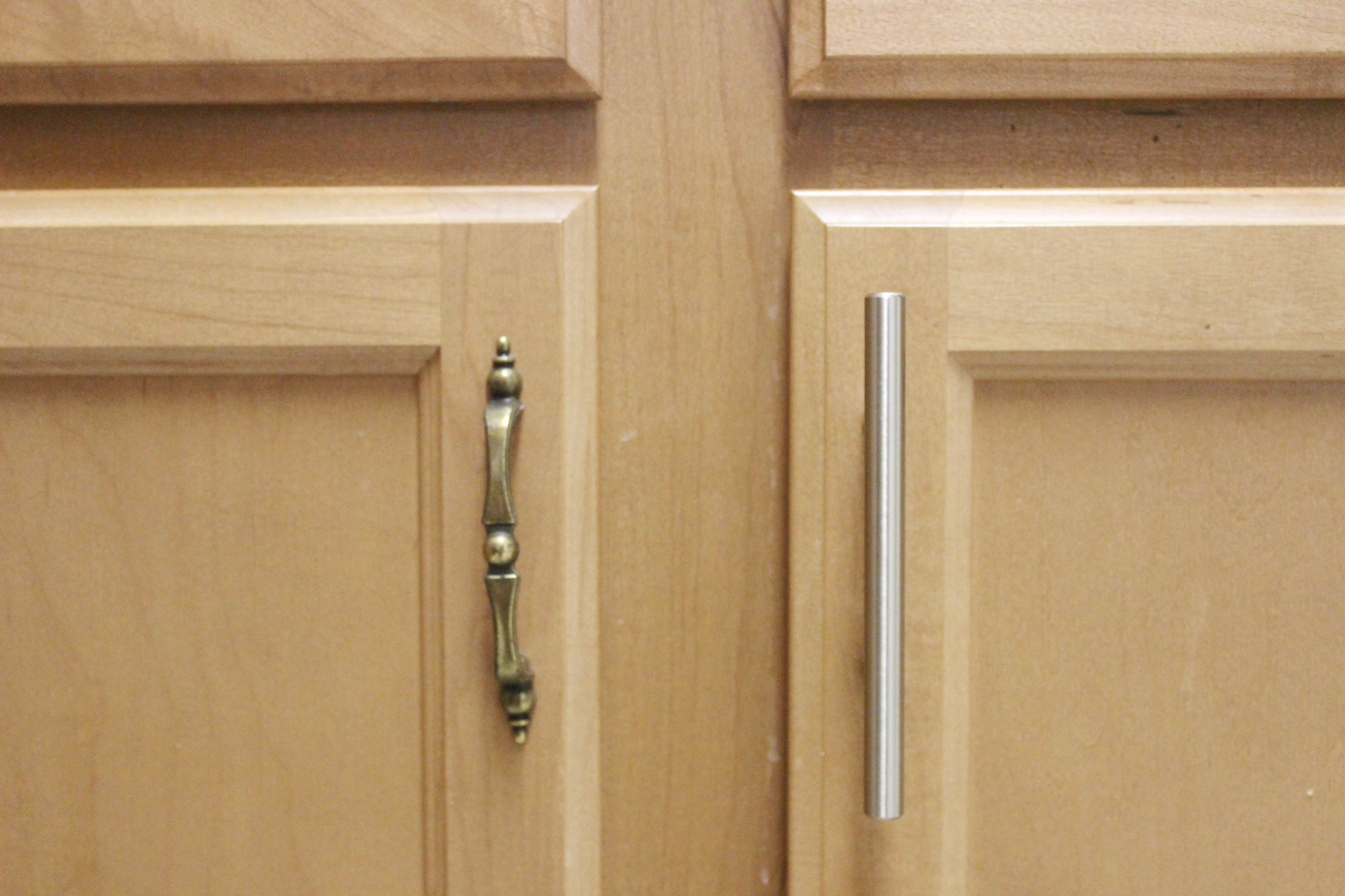 kitchen hardware pulls discount kitchens melbourne cabinet gusto and grace