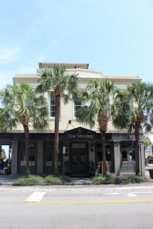 Highlight Travel Guide Charleston South Carolina Gusto
