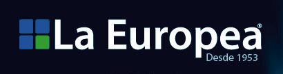 Nueva Alianza Comercial Comalca Gourmet y La Europea