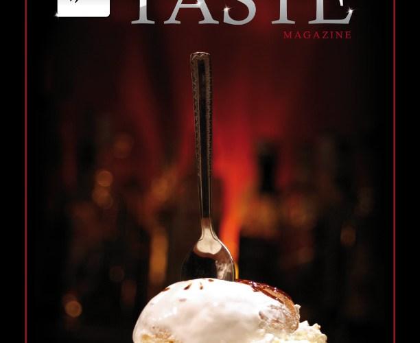 """Reseña Madrid Fusión en México 2011""  vía Revista Taste @madridfusionMex"