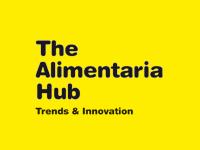The Alimentaria Hub: Conocimiento, innovación y tendencias para aportar mayor valor a la cadena alimentaria