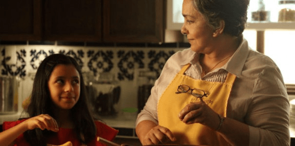 «Gastronomía mexicana, parte vital de la película Canela, se presenta en la Berlinale» vía La Primera Plana