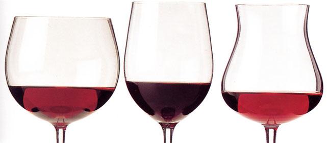 """6 tips para ordenar y consumir vinos y destilados vía """"Cocina y Vino"""""""