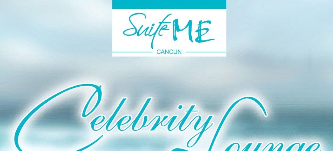 """Lo mas destacado 2012 Clausura de Cancún Wine Food & Festival @CRMWineFoodFest at """"Celebrity Lounge"""" en imágenes."""