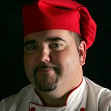 Chef Joan Bagur @joanbagur2
