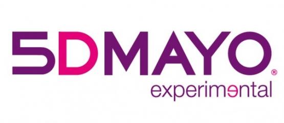 """5DMayo Experimental @5DMAYO te invita a su """"3er Concurso Cocina Contemporánea"""""""