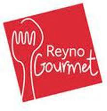 Reyno Gourmet @Reyno_Gourmet en México Bienvenidos @Zurbanos @pututtudefoie @navarragastro #Navarra