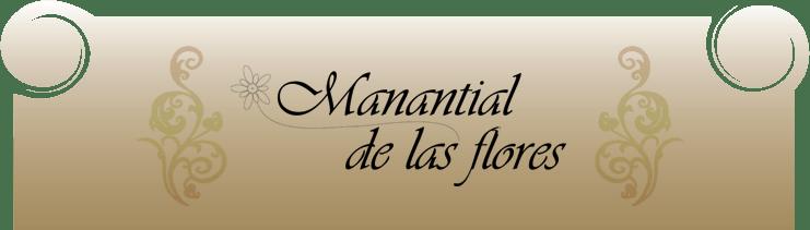 """Manantial de las Flores en """"Xperiencias"""" Hotel Presidente Intercontinental Mérida @InterContiMID"""