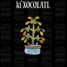 "Ki-xocolatl @KiXocolatl en ""Xperiencias"" Hotel Presidente Intercontinental Villa Mercedes Mérida"