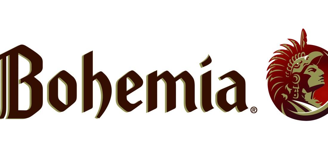 """Bohemia @DB_Bohemia en """"Xperiencias"""" Hotel Presidente Intercontinental Mérida @InterContiMID"""