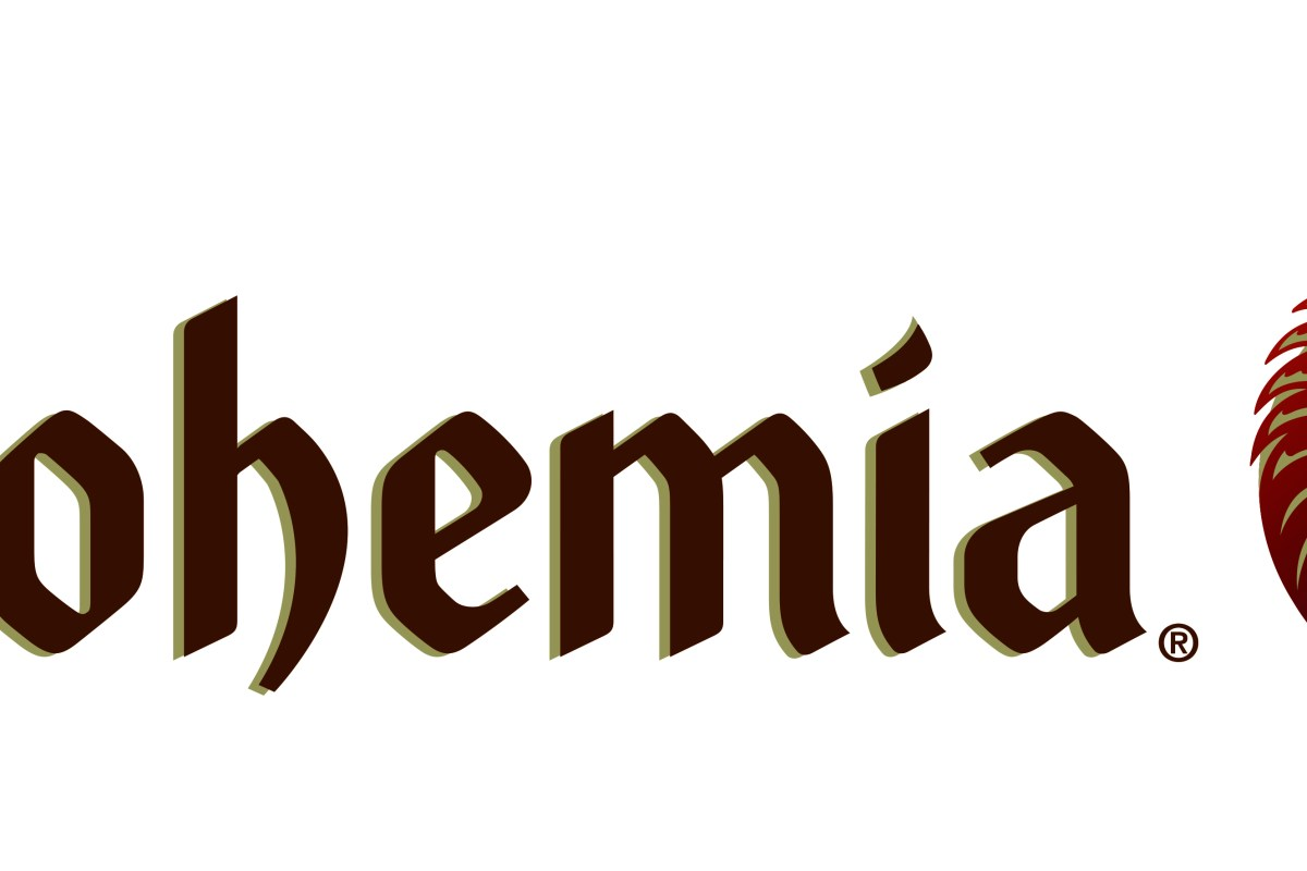 Bohemia @DB_Bohemia en «Xperiencias» Hotel Presidente Intercontinental Mérida @InterContiMID
