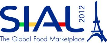"""Descubre las Estadísticas de SIAL Francia 2012 @sial_paris """"Feria mas importante de Alimentos del Mundo"""""""