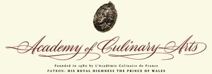 """Xperiencias recibe a la """"Academia de Artes Culinarias de Inglaterra"""" @AcadCulArts @SaraJayneStanes Hotel Presidente InterContinental Mérida @InterContiMID"""