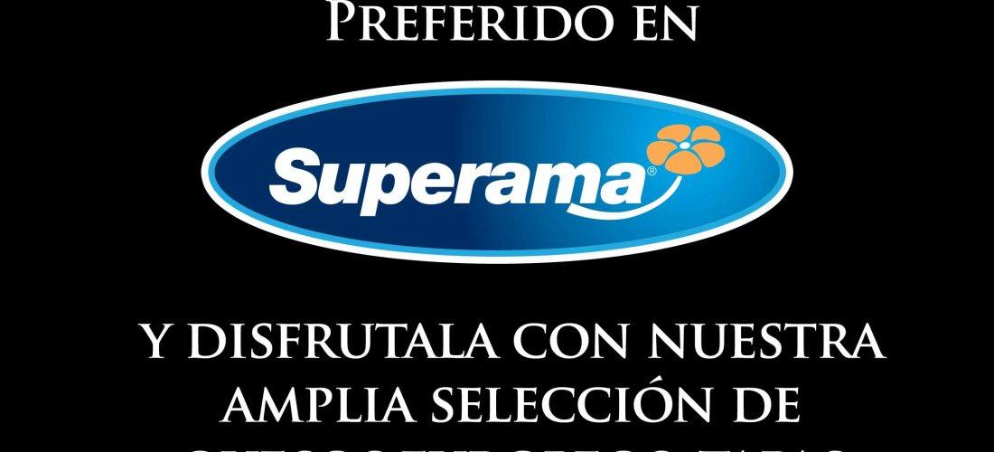 Ven a brindar con nosotros adquiere el vino de tu preferencia en Superama Mérida @SuperamaMx y disfrutalá en @XperienciasGBV Hotel Presidente InterContinental Mérida @InterContiMID